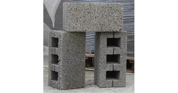 про базовое образцы керамзитобетонных блоков с фото стену наброска оформляется