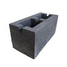 Вентканал 200*200*400 бетонный
