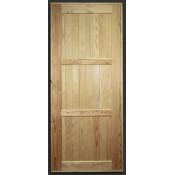 Двери Эконом (4)