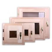 Банные окна (4)