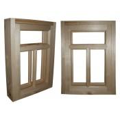 Банные окна (11)