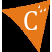 C - Гидро-пароизоляция (5)