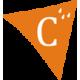C - Гидро-пароизоляция