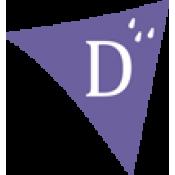 D - пароизоляция высокой прочности (4)